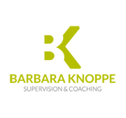 Barbara Knoppe Supervison & Coaching